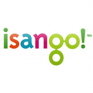 Isango Online Shopping Secrets