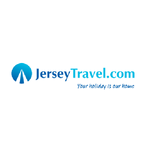 Jersey Travel voucher code