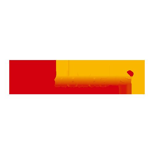 Jet2holidays voucher code