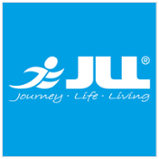 JLL Fitness Ltd. voucher code
