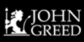 John Greed Jewellery voucher code