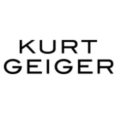 Kurt Geiger Online Shopping Secrets