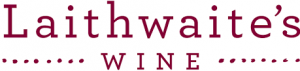 Laithwaites Online Shopping Secrets