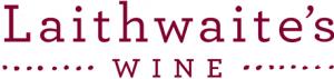 Laithwaites Online Shopping Secrets