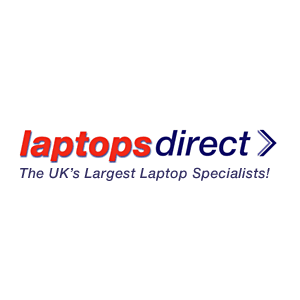 laptops direct Online Shopping Secrets