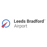Leeds Bradford Airport Parking voucher code