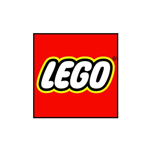 Lego discount code