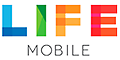 LIFE Mobile voucher code