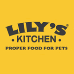 Lily's Kitchen Online Shopping Secrets