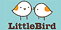 Little Bird discount code