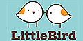 Little Bird discount code