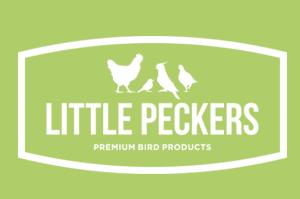 Little Peckers Online Shopping Secrets
