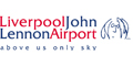 Liverpool Airport Online Shopping Secrets