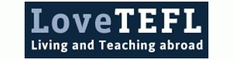 LoveTEFL voucher code