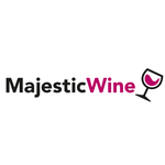 Majestic Wine voucher code