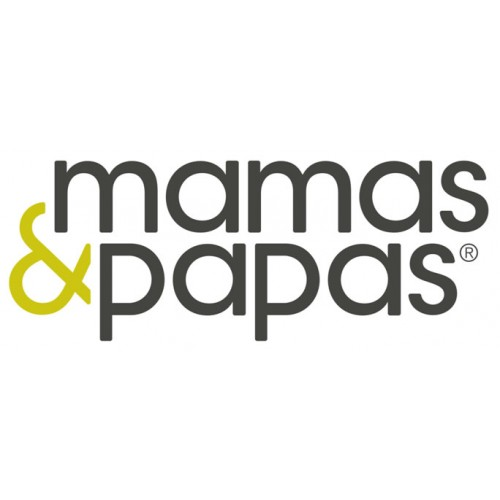 mamas & papas Online Shopping Secrets