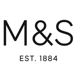 Marks & Spencer Online Shopping Secrets