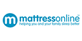 Mattress Online Online Shopping Secrets