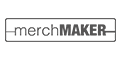 merchMAKER Online Shopping Secrets