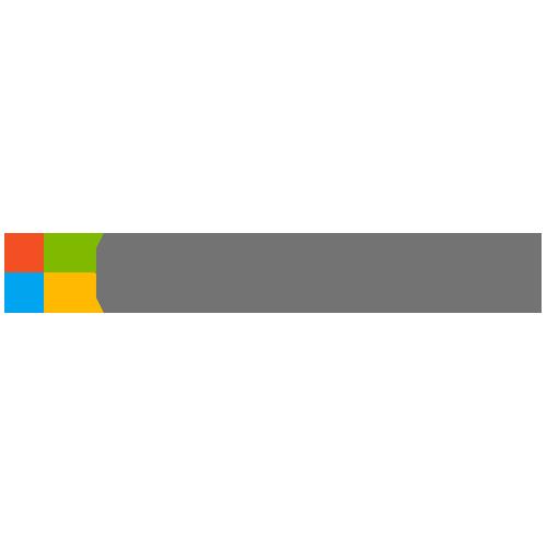 Microsoft Store Online Shopping Secrets