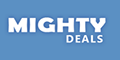 Mighty Deals Online Shopping Secrets