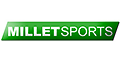 Millet Sports discount code