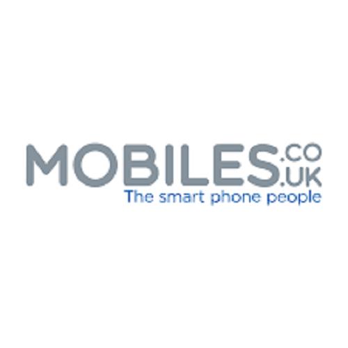 Mobiles discount code