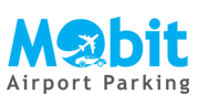 Mobit Airport Parking Online Shopping Secrets