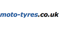 Motorcycle tyres Online Shopping Secrets