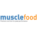 MuscleFood voucher code
