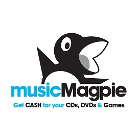 Music Magpie Online Shopping Secrets