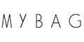 MyBag voucher code