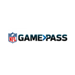 NFL Gamepass Online Shopping Secrets