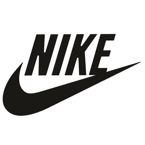 Nike discount code