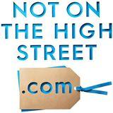notonthehighstreet Online Shopping Secrets