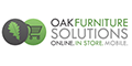 Oak Furniture Solutions Online Shopping Secrets