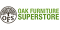 Oak Furniture Superstore Online Shopping Secrets