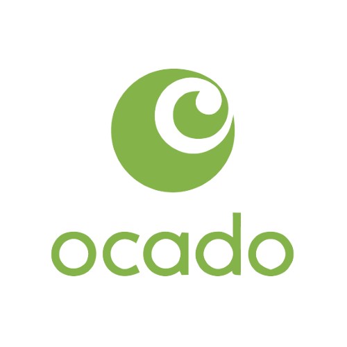 Ocado Online Shopping Secrets