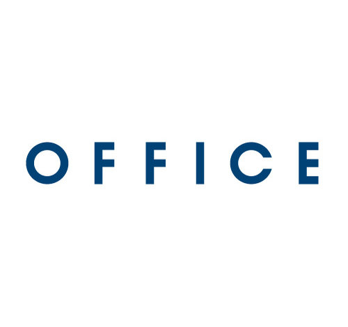 Office discount code