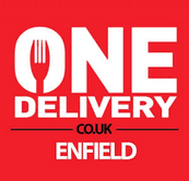 One Delivery discount code