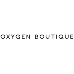 Oxygen Boutique Online Shopping Secrets