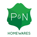 p&n homewares discount code