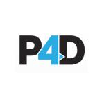 P4D voucher code