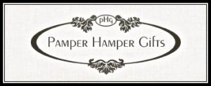 Pamper hamper gifts voucher code
