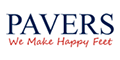 Pavers Shoes discount code