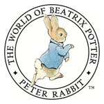 Peter Rabbit Store voucher code