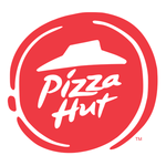 Pizza Hut Online Shopping Secrets