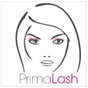 PrimaLash Online Shopping Secrets