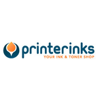 Printer Inks Online Shopping Secrets
