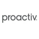 Proactiv discount code